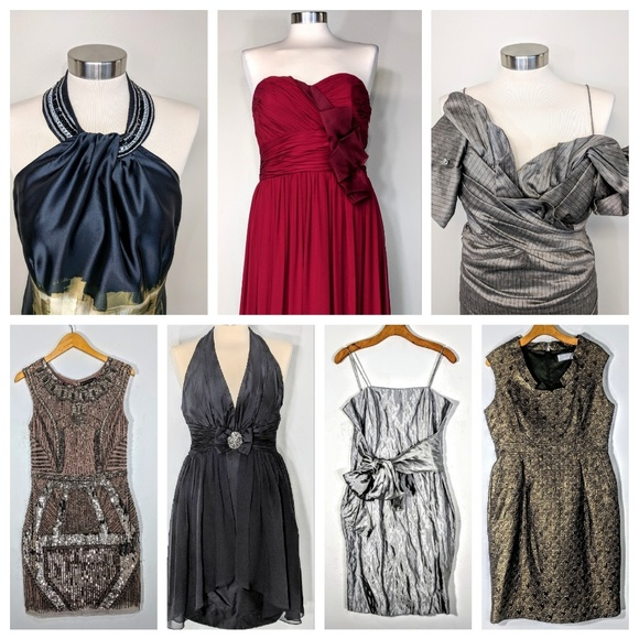 Dresses & Skirts - 🦌 Cocktail & Party Dresses 🦌